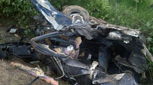 accident_mortal_maramures